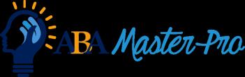 ABA Master Pro